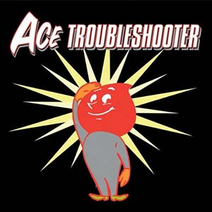 Ace Troubleshooter by Ace Troubleshooter