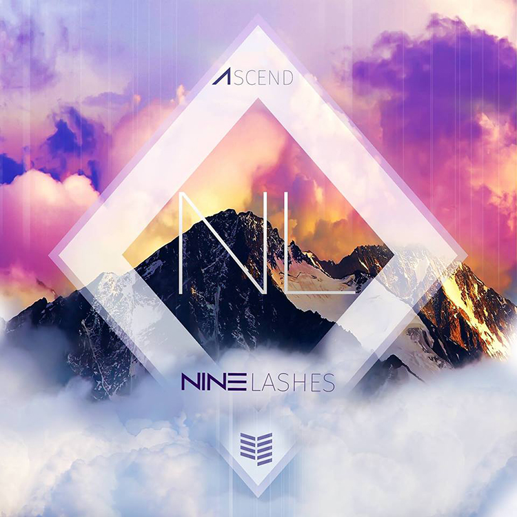 Ascend by Nine Lashes