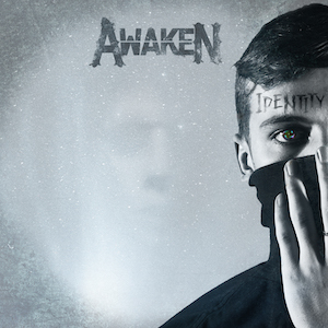 The Spiral (feat. Jenna Kate Brown) by Awaken