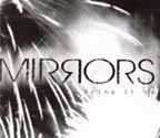 Bring It On by Mirrors