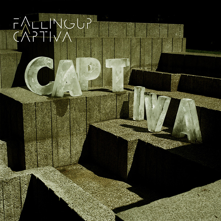 Captiva by Falling Up