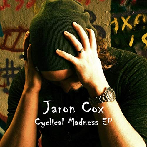 Cyclical Madness by Jaron Cox