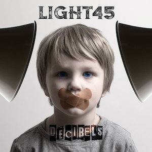 Decibels by Light45