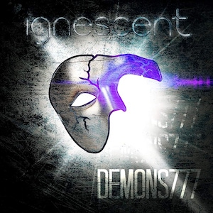 Demons777 by Ignescent