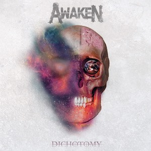 Dichotomy by Awaken
