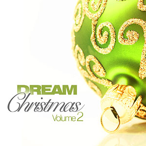 Dream Christmas Vol. 2 by Scarlet Fade