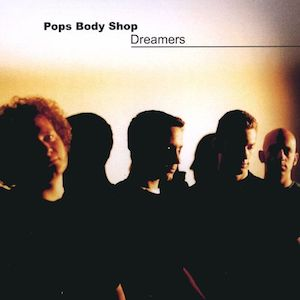 Dreamers by Pops Body Shop
