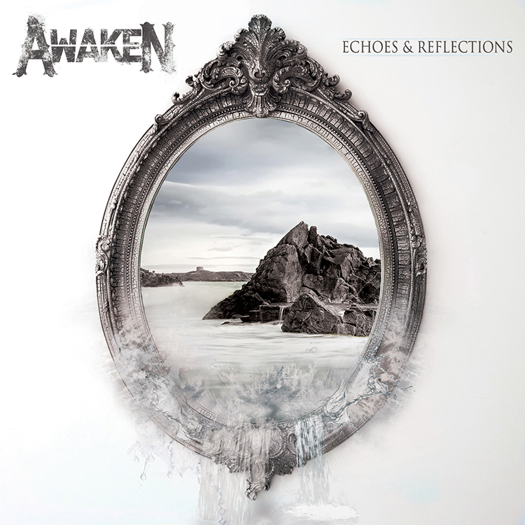 Echoes & Reflections by Awaken