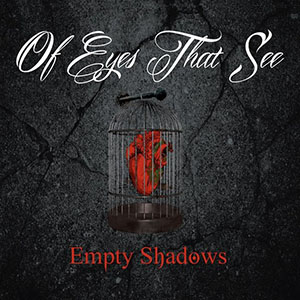Empty Shadows by Tiffany Sinko