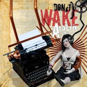 Everyone Has A Story by Don't Wake Aislin