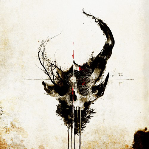Extremist by Demon Hunter