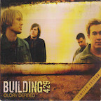 Glory Defined EP by Building 429