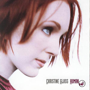 Human by Christine Glass