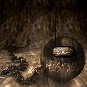 Hostage by In The Verse
