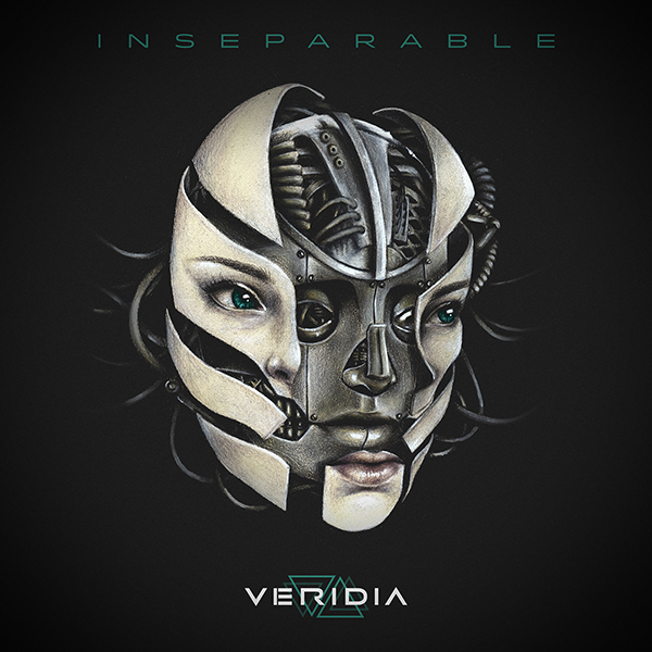 Inseparable by Veridia