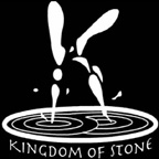 Kingdom of Stone by Kingdom of Stone