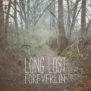 Long Lost by Foreverlin