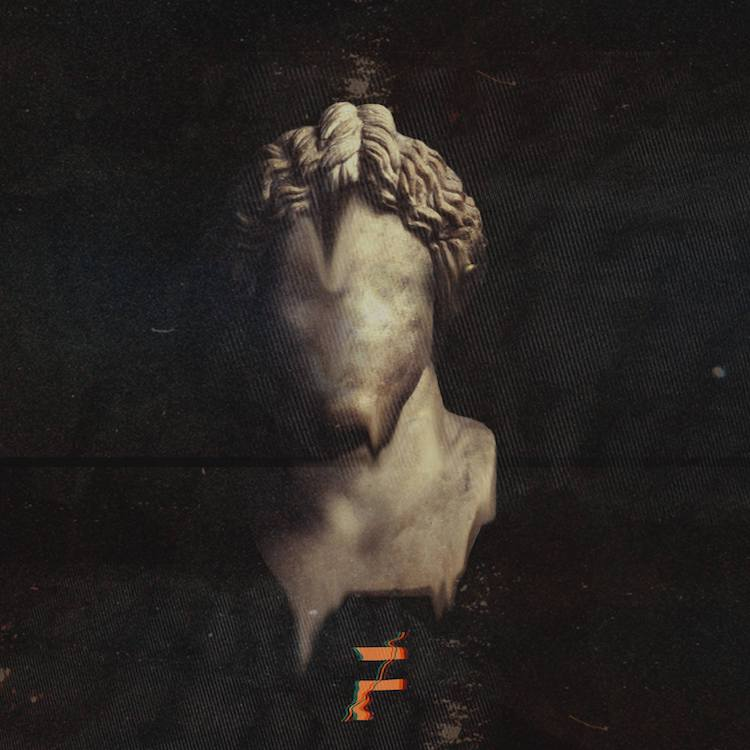 Masks EP by Fight The Fade