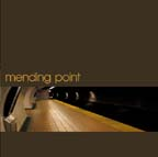 Mending Point by Mending Point