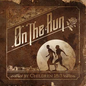 On The Run by Children 18-3
