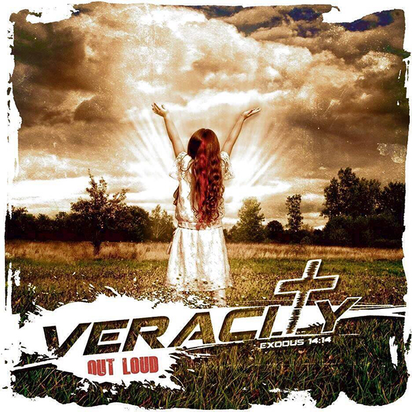 Out Loud EP by Veracity