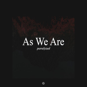 Paralyzed by Brian Head Welch