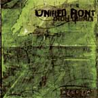 Perfect by Unified Front