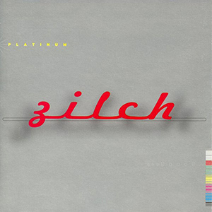 Platinum by Zilch