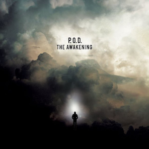 The Awakening by POD