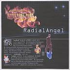 Radial Angel by Radial Angel