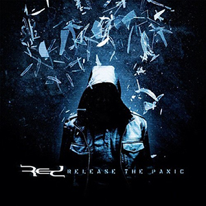 Release The Panic by Red
