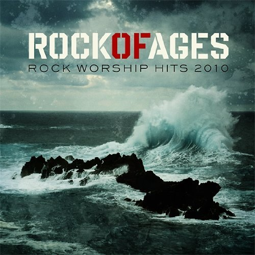 Rock of Ages by Rock of Ages