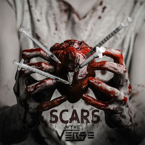 Scars by In The Verse
