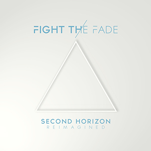 Second Horizon Reimagined by Fight The Fade