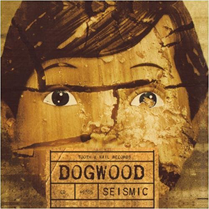 Seismic by Dogwood