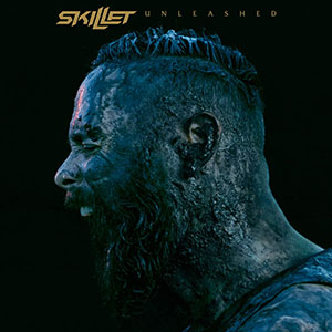 The Resistance by Skillet