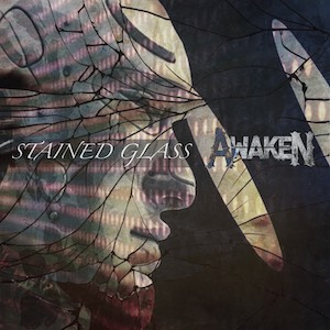 Stained Glass by Awaken