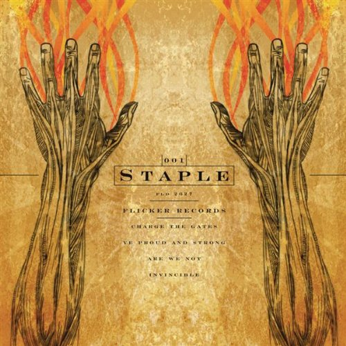 Staple by Staple