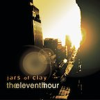 The Eleventh Hour by Jars of Clay