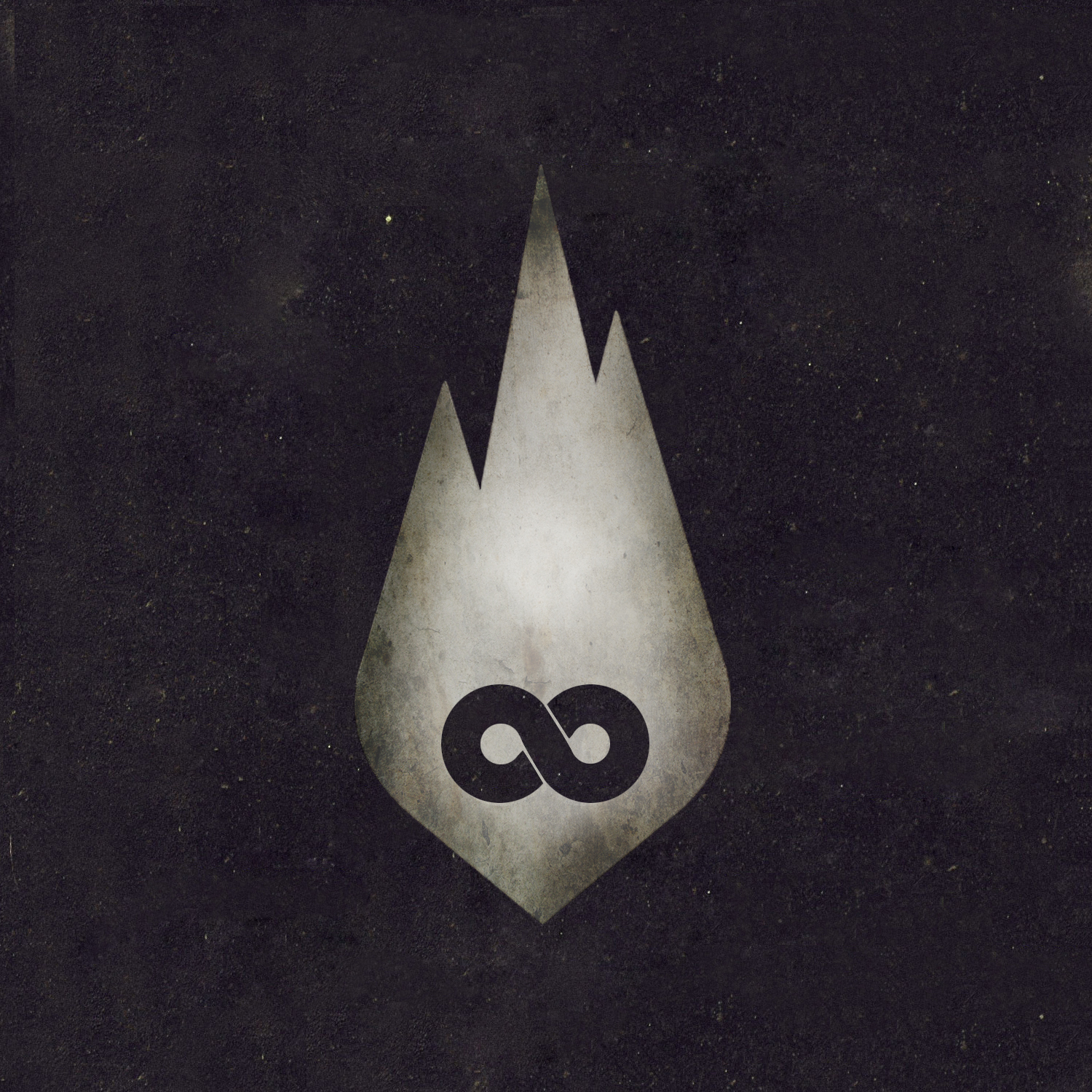 The End Is Where We Begin by Thousand Foot Krutch