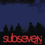 The EP by Subseven