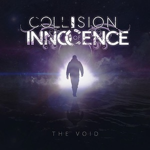 The Void by Collision of Innocence
