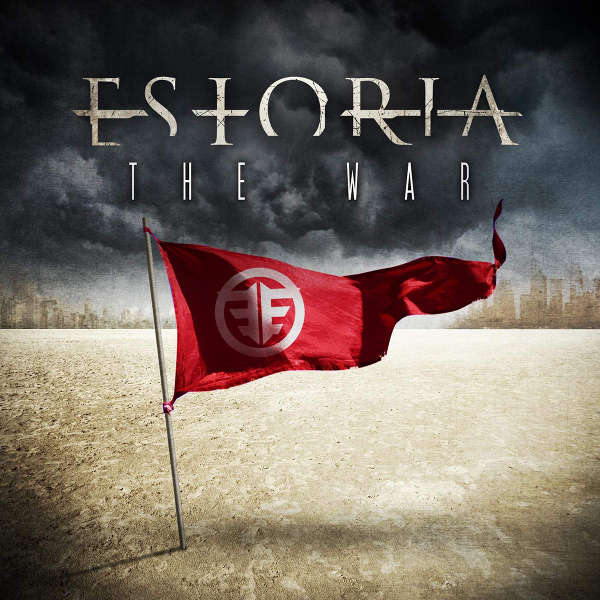 The War by Estoria