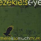 There Is So Much More by Ezekiel's Eye