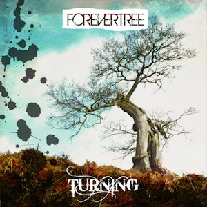 Turning by Forevertree