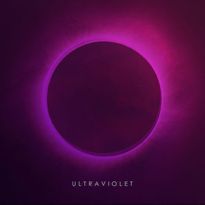 My Epic Ultraviolet
