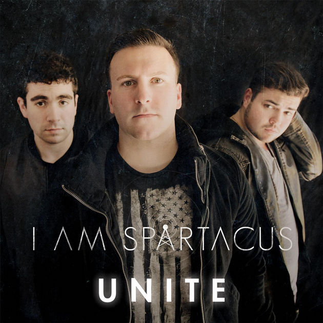 Unite by I Am Spartacus