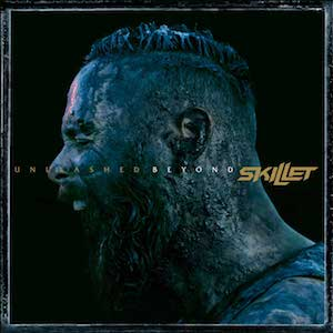 Breaking Free (feat. Lacey Sturm) by Skillet