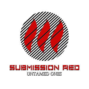 Untamed Ones by Submission Red