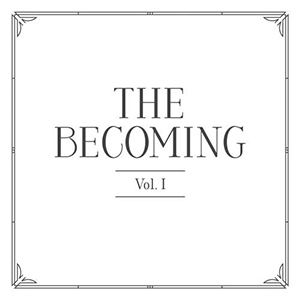 Volume 1 by The Becoming